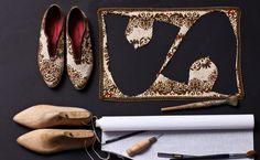 Новая обувь из старой своими руками старой обуви своими руками 53