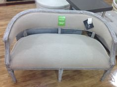 1000 images about chairs benches sofas on pinterest