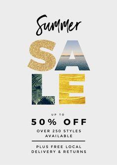 Garden, balycony or terrace. E-mail Design, Graphic Design Tools, Fashion Graphic Design, Design Trends, Banner Gif, Sale Banner, Animiertes Gif, Animated Gif, Sale Gif