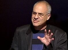 Mark Bittman. What's wrong with what we eat and how our choices influence the world (higher-level)