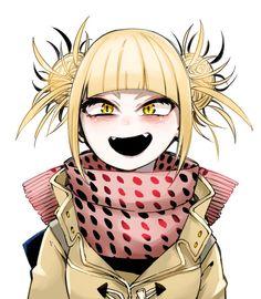 My Hero Academia Memes, Hero Academia Characters, Boku No Hero Academia, Anime Characters, Alita Battle Angel Manga, Gender Bender Anime, Himiko Toga, Shadow The Hedgehog, Cute Memes
