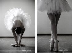 annagrecco ballet fotografia ensaio www.annagrecco.com.br 03. #Ballet_beautie, #sur_les_pointes