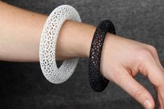 Bracelet |  Nora Fok bracelets