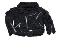 Crochet Patterns, Crochet Pattern for Boys, Crochet Pattern for Girls, Inspired…