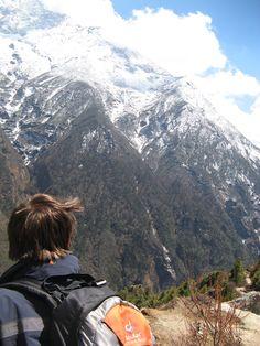 Nepal (281)