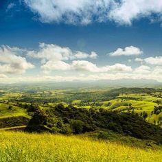 Atherton Tablelands! Travel Oz, Atherton Tablelands, Tim Tam, Moving To Australia, Family Road Trips, Cairns, Big Island, Birmingham, New Zealand