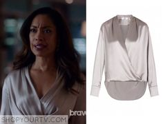 96 Best Style Envy - Jessica Pearson (Suits) images in ...