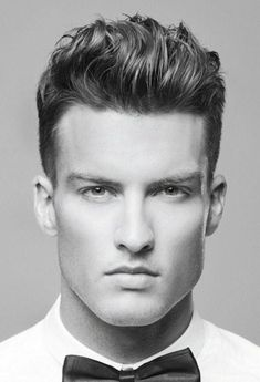 Men Hairstyles the best and latest haircuts according to the American Crew Face Off -Part 2 ~ Men Chic- Mens Fashion and Lifestyle Online Magazine Mens Hairstyles 2014, Mens Modern Hairstyles, Black Men Hairstyles, Cool Hairstyles For Men, Boy Hairstyles, Cool Haircuts, Haircuts For Men, Men's Haircuts, Hipster Haircuts