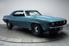 Chevrolet Camaro, Corvette, Chevy, Hurst Shifter, 5 Speed Transmission, Van Nuys, Awesome, Autos, Cutaway