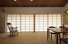 建築家:野口 淳「那須の山門」 Modern Japanese Interior, Japan Interior, Japanese Interior Design, Modern Interior, Interior Architecture, Interior And Exterior, Interior Colors, Japanese Architecture, Zen Interiors