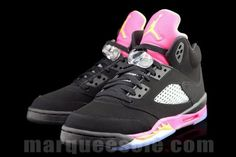 Air Jordan V (Floridian) - Sneaker Freaker. 2014 cheap nike shoes ...