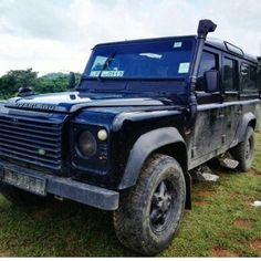 Defender  Owned by @panini.official  Spotted by @hesh58  #landrover #defender #landroverdefender #offroad #offroadnation #offroading #offroader #offroad4x4 #offroadlife #off_road_rides_in_srilanka #offroadracing #offroadvzla #LK #offroadlights #offroadclassifieds by off_road_rides_in_srilanka Defender  Owned by @panini.official  Spotted by @hesh58  #landrover #defender #landroverdefender #offroad #offroadnation #offroading #offroader #offroad4x4 #offroadlife #off_road_rides_in_srilanka…