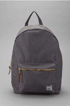 Herschel Supply Co. Settlement Backpack l Request an invite wantering.com