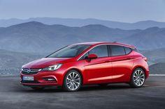 News: 3 Fragen an Opel-Chef Karl-Thomas Neumann