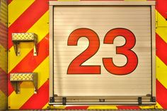 Twenty Three by esywlkr, via Flickr