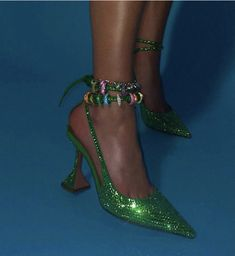 Fancy Shoes, Pretty Shoes, Cute Shoes, Me Too Shoes, Wedding Shoes Heels, Prom Shoes, Personajes Monster High, Fashion Shoes, Fashion Accessories