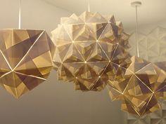 Design Junction - London Design Festival 2013