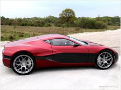 Rimac-Automobili-Concept-One-outdoor-side.jpg (1280×960)