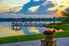 Baldwin Park, Orlando, Florida Central Florida, Orlando Florida, Orlando Photographers, Baldwin Park, Florida Vacation, Landscape Photographers, Mansions, Lifestyle, House Styles