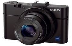 Best lightweight cameras for hiking