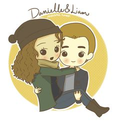 Payzer ♥  hey everyone, go follow @RaegenGrooms!!!!! Super cool girl(: Xxxxx -ES