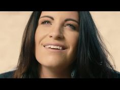 Music video by Riana Nel performing Hou Die Hemel Oop. © 2018 Coleske Artist Directed by Christian Wolf Produced by Christian Wolf Executive Producer: Johan . Gospel Music, Executive Producer, Music Videos, Beautiful Pictures, Songs, Youtube, Movies, Photography, Fotografie