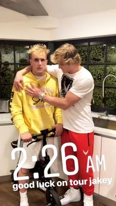 Jake and Logan Paul Country Girl Quotes, Country Girls, Logan Jake Paul, Aaliyah, Autumn Fall, Stand By Me, Monet, Youtubers, Peeps