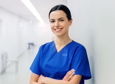 We can offer you the opportunity to do something you love, with the right support to access the roles you want, through clear career paths and best-in-class training and development.  This is an environment where you have accountability for your career and can make a real contribution to the organisation and to our patients. We are actively looking for a Triage Nurse Advisor join our office based clinic team in Rochdale.