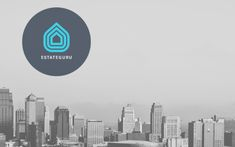 EstateGuru is a peer to peer lending platform that offers short-term loans backed by property loans from Estonia, Finland, Latvia, Lithuania, Spain and UK.  It has more than 16.000 investors from 45 countries and a historical return for investors of 12.25%. You can start investing in EstateGuru with as little as 50 EUR.