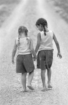 Ohhhh how I wish I could walk w u n hold ur sweet hand... Love u Stacey L.  !!!