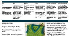 vernal verde.pdf