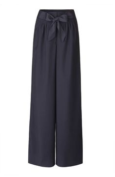 51289c2920 Olivia Palermo for Nordstrom  See Every Piece from the Collection.  Pantalones ...