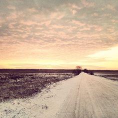 #travelling #jouney  #russia  #winter #russia