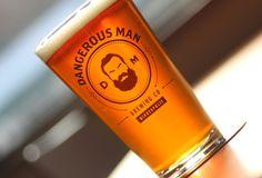 Dangerous Man Brewing - Drink - Minneapolis - Thrillist Minneapolis