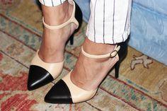 Blog da Mariah   Blog sobre tendências, moda, beleza, viagens   Page 2
