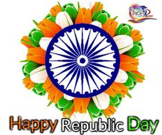 26 January Republic Day Gifs - Indian Republic Day 26 January Wallpaper, Wallpaper Downloads, Hd Wallpaper, Republic Day Indian, Constitution Day, Good Morning Images, Independence Day, 15 August, The Incredibles