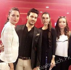 Celebrities Spotted At The Inauguration Of Marhaba lounge, pakistani celebrities, famous actresses, pakistani actors, pakistani actresses