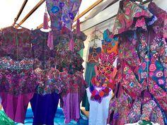 Mexican Textiles, Arabian Horses, Beautiful Hands, Vibrant Colors, Pattern, Handmade, Hand Made, Vivid Colors, Patterns