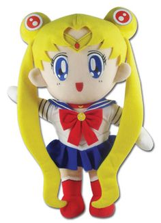 Sailor Moon Card Calculator Bansou Goods Limited