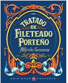 Alfredo Genovese y su Porteño Filetear Cool Typography, Vintage Typography, Pinstriping, Vintage Box, Vintage Signs, Tapas, Ornament Drawing, Signwriting, Argentine