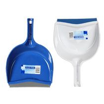 Bulk Plastic Dustpans at DollarTree.com