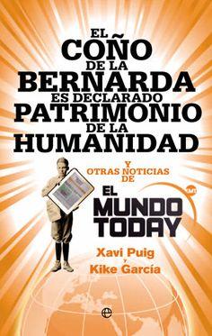 libro-el-cno-de-la-bernarda-patrimonio-humanidad-mundo-today