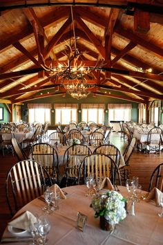 Weddings Bristol Harbour Resort Brown Paper Packages With String Pinterest Lake Wedding Venues And