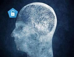 Forget Fingerprints Scanner, brainprints could be new Password