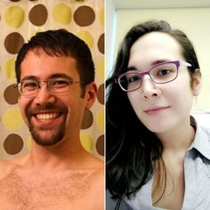 Dang, this thing is impressive Transgender Transformation, Male To Female Transformation, Transgender Mtf, Transgender People, Mtf Hrt, Mtf Before And After, Petticoated Boys, Plain Girl, Mtf Transition