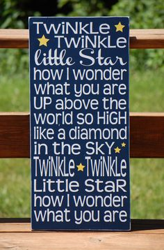 I would keep the child within and sing songs that made me smile