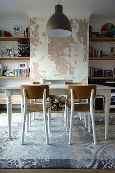 Making Spaces | Interior Design Leeds West Yorkshire | Before & After