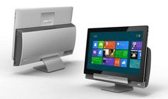 Windows 8 is coming....