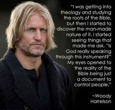 Imagine no religion, it's easy if you try. Atheist Humor, Atheist Quotes, Humanist Quotes, Anti Religion, Religion Memes, Religious People, Religious Humor, Think, Thought Provoking
