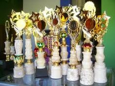 ASAKA TROPHY  Jl.Maulana Hasanudin No.52 Cipondoh - Tangerang 15000. Telp.021-55701397 – 021 55702265 /  Hp:0813.8053.7399./ 0877.7432.4146 PIN BB. 53A0F799/ 7DCABE33 / 5275A28B http://asakatrophy.blogspot.com